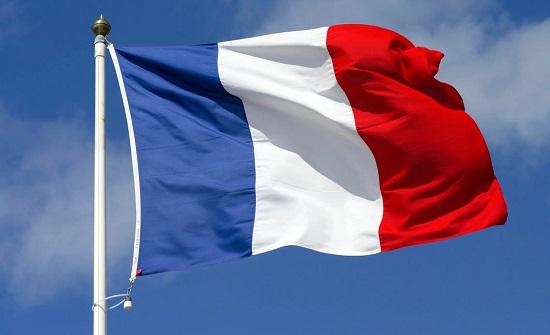 فرنسا: حظر تجول ليلي لأسبوعين بسبب كورونا