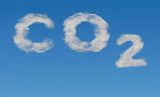الصين: الحد من انبعاثات ثاني أكسيد الكربون للمؤسسات إلى 400 مليون طن