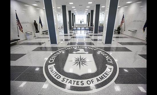 تقرير.. الكشف عن سبب أكبر خرق بتاريخ CIA وكيف وصلت المعلومات لويكيليكس