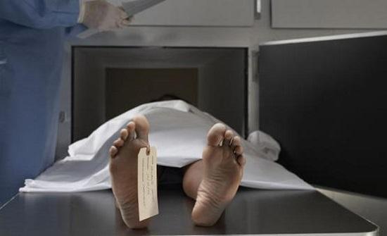 """بعد وفاته بـ""""كورونا"""".. مصرية اكتشفت أن زوجها متزوج عليها فانتقمت من جثته"""