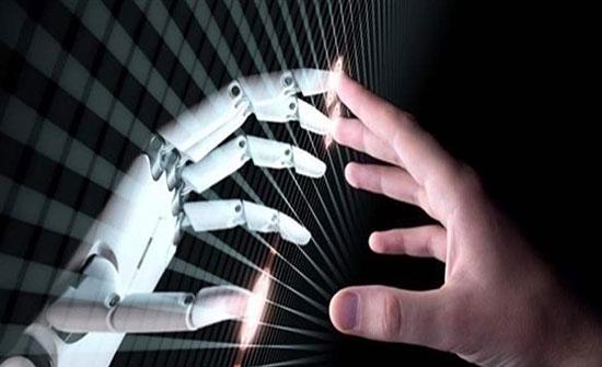 تطور تكنولوجي سيغير الكثير... حاسة لمس إلكترونية ستقلب البشرية