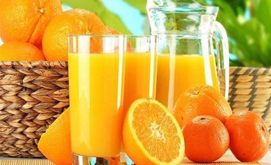 7 مشروبات صحية لتعزيز جهاز المناعة