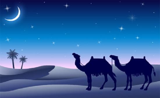 مديرية اوقاف الطفيلة تحتفي بذكرى الهجرة النبوية الشريفة