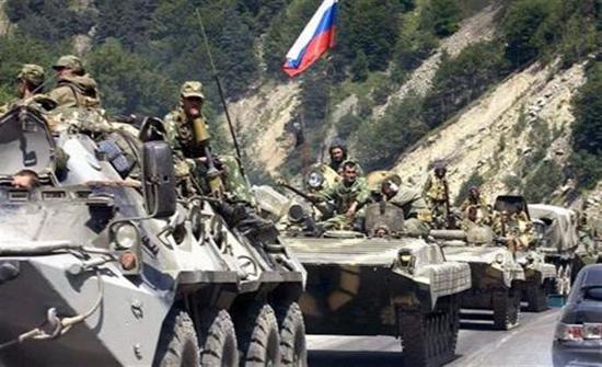 موسكو : سنرسل نحو 276 عسكريا الى سوريا في ضوء التحديات الجديدة