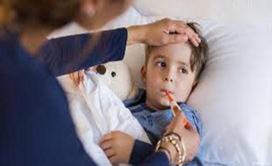 كيف تحمي طفلك من كورونا وأمراض الشتاء؟ ..