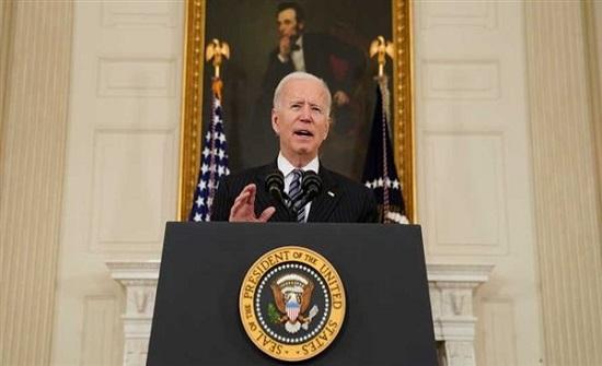 البيت الأبيض: الرئيس الأمريكي اتخذ قراره بالانسحاب من أفغانستان