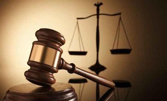 القضاء الأمريكي يرفض دعوى ضد اعتماد 127ألف صوت في تكساس