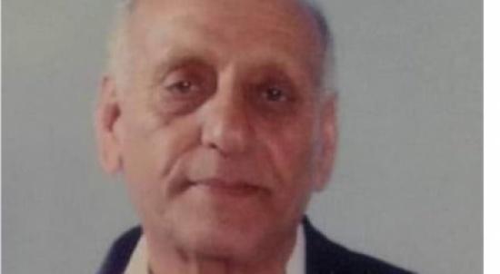 وفاة طبيب أردني بكورونا