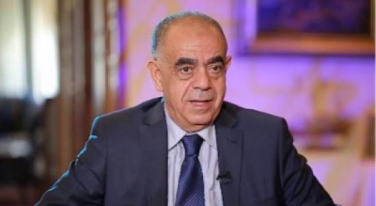 الحلايقة يحاضر عن أفاق الإقتصاد الأردني والعربي في ظل جائحة كورونا