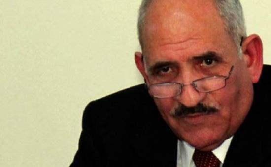 ادراج أسهم الفوسفات الأردنية في الأسواق العالمية