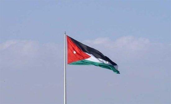 الاردن يرحب باتفاق السودان