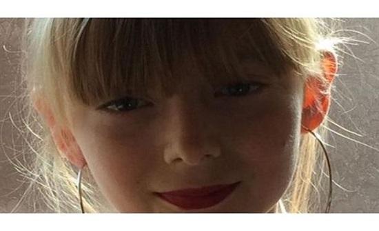مأساة تهز بريطانيا.. انتحار فتاة 13 عام شنقا