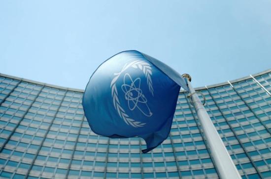 وكالة الطاقة الدولية:توزيع اللقاحات يحسن آفاق الطلب على النفط