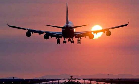 تنظيم الطيران: إجراءات وتدابير وقائية للحد من تأثير أزمة كورونا