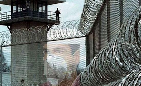 إيران.. اعتراف بتفشي كورونا في سجون خوزستان بعد اعتراف صادم لروحاني