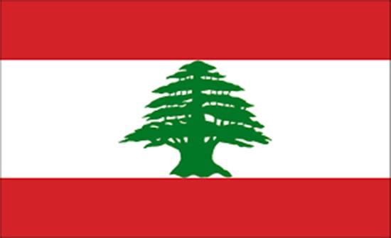 لبنان يسمح للطلبة الفلسطينيين التسجيل بالمدارس
