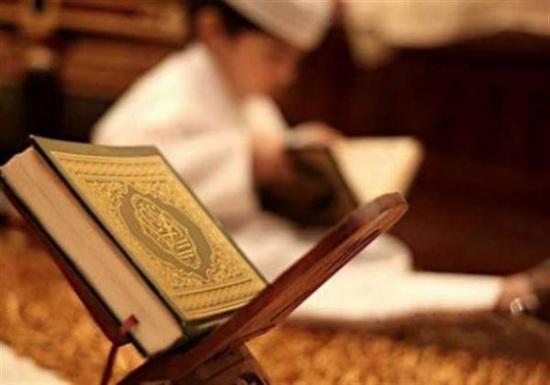 الأوقاف تعيد فتح المراكز القرآنية مع الالتزام بالإجراءات الوقائية