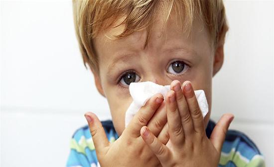 بينها العصير والقهوة.. ابتعد عن هذه الأطعمة عند الإصابة بالإنفلونزا!