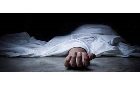 جبروت امرأة مصرية .. قتلت زوجها ودفنته في المنزل تحت السيراميك وثغرة تكشفها