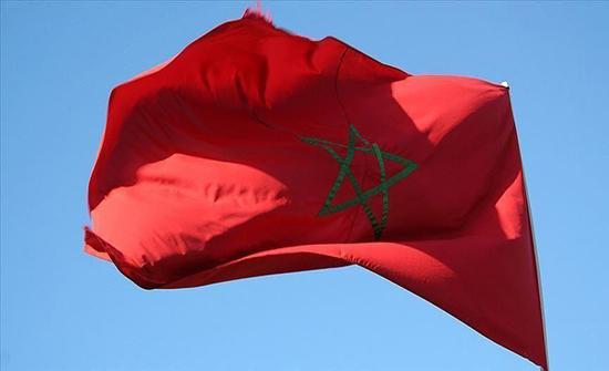 المغرب.. وقفات بعدة مدن رفضا للعدوان الإسرائيلي على غزة