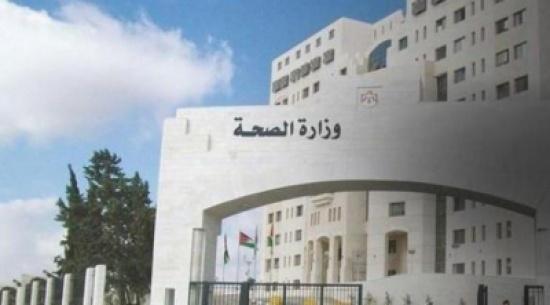 34699 شخصا راجعوا اقسام الطوارئ والمراكز الصحية خلال العيد