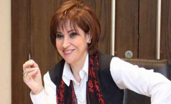 وزيرة السياحة تتابع مغادرة المحجور عليهم من الفنادق