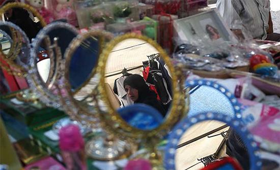 زواج «التقسيط» في غزة يفجر خلافات أسرية بسبب عدم قدرة بعض المتزوجين الشباب على دفع الأقساط