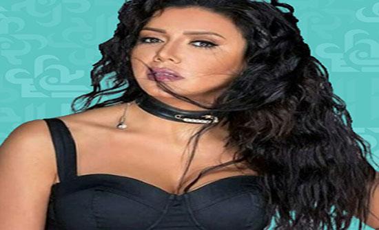 """فيديو  : رانيا يوسف """"أنا تعاملت بعفوية.. والمذيع اتحرش بيا"""""""