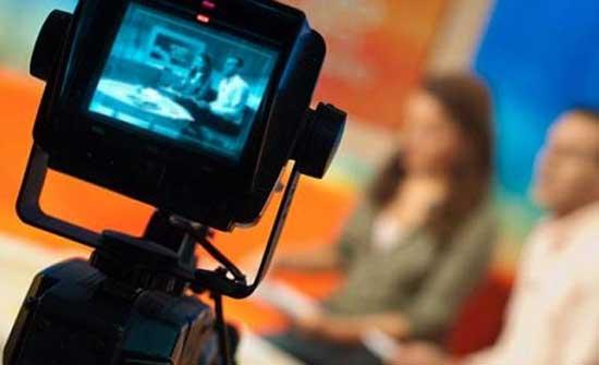 إعلامية مصرية توجه رسالة مؤثرة لجمهورها بعد إصابتها بمرض عضال (صورة)