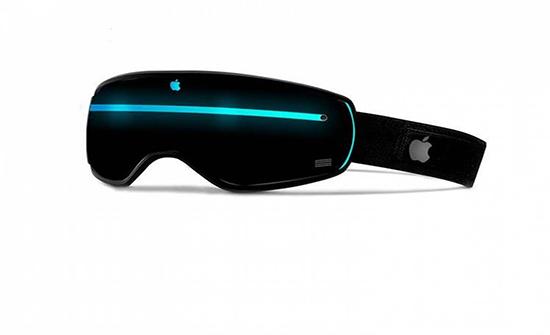 آبل ستطلق مجموعة من الأجهزة الجديدة في 2020