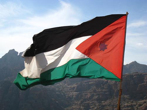 لأردن يشارك في أعمال الدورة الـ104 لمؤتمر المشرفين على شؤون الفلسطينيين