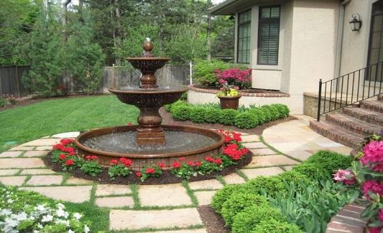 اربد: زراعة الحدائق المنزلية تقلل من الأعباء الإقتصادية