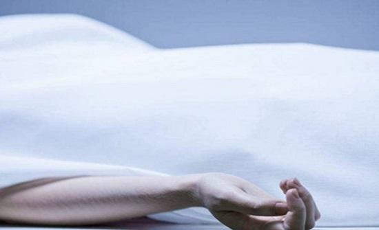 جريمة بشعة .. فرنسية تقتل زميلتها في العمل وتقطع جثتها بمنشار وتتخلص منها في قناة مائية