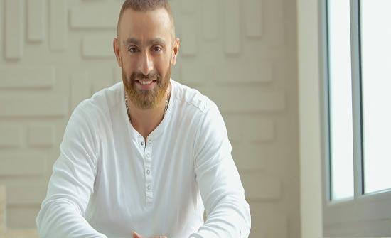 """كشف مصير أحمد السقا الأليم بعد تسريب فيديو نهاية مسلسل """"نسل الأغراب"""""""