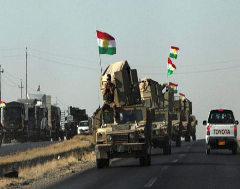 العراق.. أزمة كركوك إلى الواجهة مجدداً