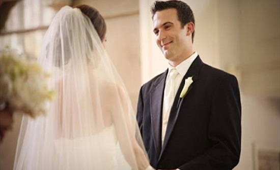 7 نصائح للعريس قبل يوم الزفاف
