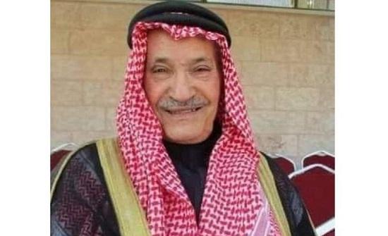 رئيس مجلس الأعيان ينعى العين الأسبق الدكتور محمد الصقور