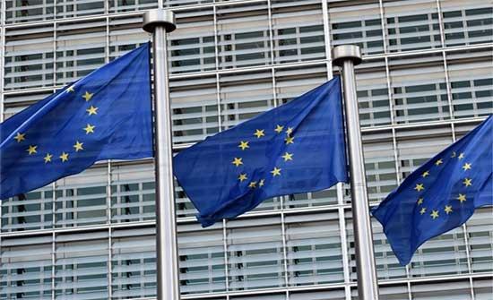الاتحاد الأوروبي: لا سلام دائم بدون حل الدولتين
