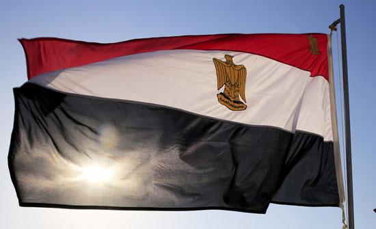 وفاة المخرج المصري حسين عبد القادر