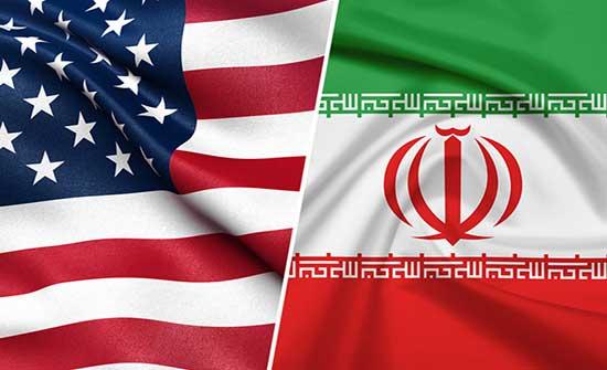 ايران : مستعدون لتبادل السجناء مع أمريكا وهناك مقترحات قيد المراجعة