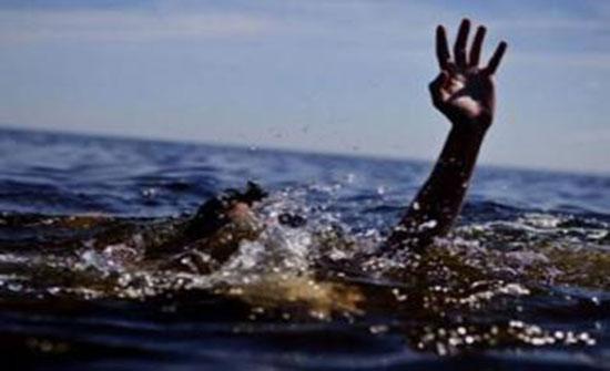 وفاة طفلة وإصابة شقيقها إثر حادث غرق في البلقاء
