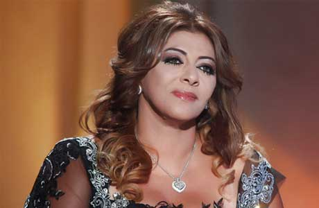"""زوج هالة صدقي يحرج الإعلام بعد نشر """"صور الخيانة"""" ويؤكد: انتظروا المفاجآت !"""