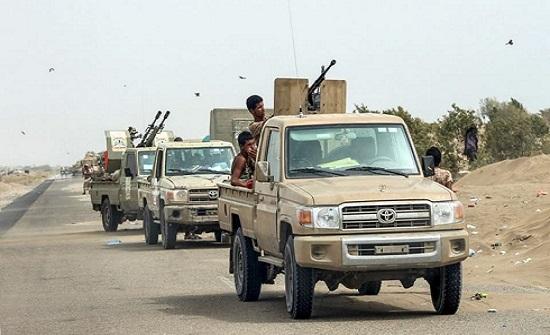 اليمن.. أمن عدن يؤمن مداخل المدينة ويعيد انتشاره