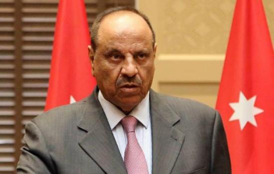 وزير الداخلية يقرر اعفاء التونسيين من الحصول على تأشيرة الدخول