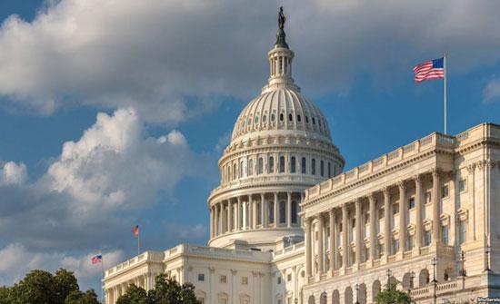 الكونغرس يتبنى بالإجماع قرارا داعما لهونغ كونغ في مواجهة بكين