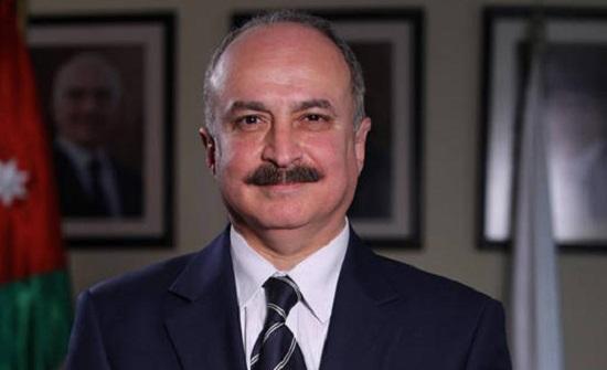 بورصة عمان تبدأ المراجعة الربعية الدورية لمؤشرها