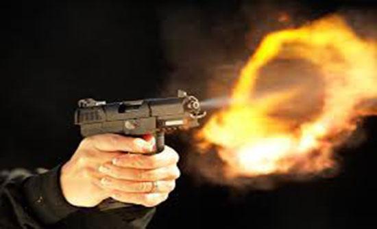 ميتشيجان : أم تطلق النار على ابنتها البالغة من العمر عامًا واحدًا