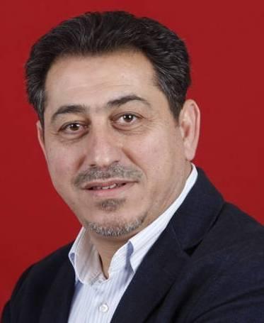 في الأردن.. يريدون إعلاما لا يرى ولا يسمع ولا يتكلم