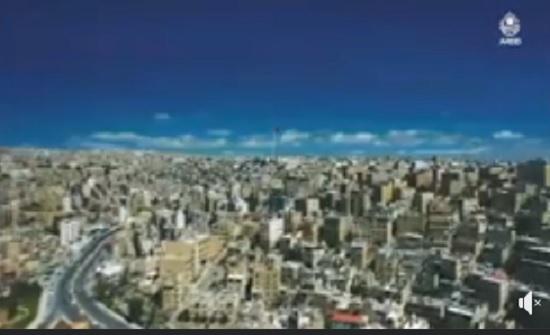 """بالفيديو : تقرير منظمة النهضة """" ارض"""" لمناسبة عيد العمال"""