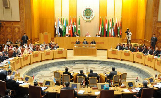 البرلمان العربي يطالب بموقف دولي لإنهاء الاحتلال الإسرائيلي